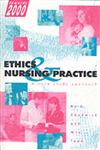 Ethics and Nursing Practice A Case Study Approach,0333520459,9780333520451