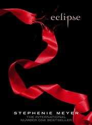 Eclipse A Novel,1904233910,9781904233916