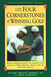 Four Cornerstones of Winning Golf,0684834049,9780684834047