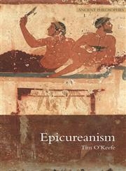 Epicureanism,0520264703,9780520264700