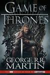 Game of Thrones, Book 1,0007428545,9780007428540