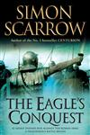 The Eagle's Conquest,0755349962,9780755349968