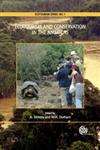 Ecotourism and Conservation in the Americas,1845934008,9781845934002