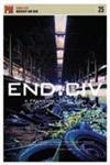 End : Civ Resist or Die,1604864796,9781604864793