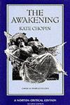The Awakening,0393960579,9780393960570