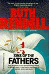 Sins of the Fathers An Inspector Wexford Mystery,0345342534,9780345342539