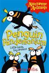 Penguin Pandemonium,0007448082,9780007448081