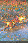 The Sunderbans A Pictorial Field Guide 2nd Impression,8129106361,9788129106360