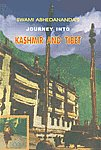 Swami Abhedanand's Journey into the Kashmir and Tibet With the Life of Jesus by Nicolas Notovitch