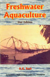Freshwater Aquaculture 2nd Edition,8172332246,9788172332242