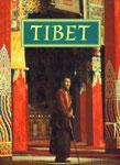 Tibet 2nd Impression,8174370943,9788174370945