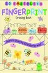 Ed Emberley's Fingerprint Drawing Book,0316789690,9780316789691