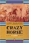 Crazy Horse A Life,0143034804,9780143034803