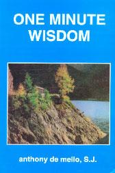 One Minute Wisdom,8187886242,9788187886242