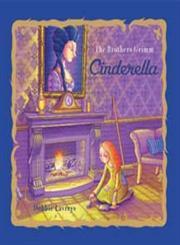 Cinderella,1605370630,9781605370637
