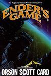 Ender's Game,0312853238,9780312853235