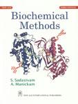 Biochemical Methods 3rd Edition, Reprint,8122421407,9788122421408