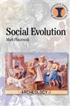 Social Evolution 1st Edition,0715632876,9780715632871