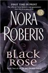 Black Rose In the Garden Trilogy,0515138657,9780515138658