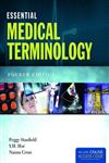Essential Medical Terminology 4th Edition,1284038785,9781284038781