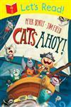Let's Read Cats Ahoy,1447235274,9781447235279