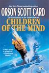 Children Of The Mind (Turtleback School & Library Binding Edition) (Ender),0613176286,9780613176286