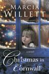 Christmas in Cornwall A Novel,1250003709,9781250003706