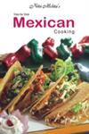 Step by Step Mexican Cooking,8178691221,9788178691220