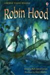 Robin Hood,0746095732,9780746095737