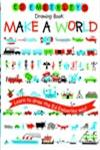 Ed Emberley's Drawing Book Make a World,0316789720,9780316789721