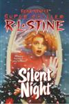 Silent Night A Christmas Suspense Story,0671738224,9780671738228