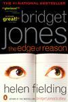 Bridget Jones The Edge of Reason,0140298479,9780140298475
