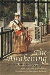 The Awakening,055321330X,9780553213300