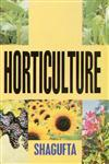 Trends and Techniques of Horticulture,8131314324,9788131314326