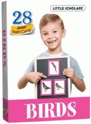Birds,9383299304,9789383299300