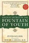 Ancient Secret of the Fountain of Youth,038549162X,9780385491624