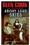 Angry Lead Skies A Garrett, P.I., Novel,0451458753,9780451458759