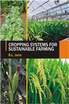 Cropping Systems for Sustainble Farming 1st Edition,8171327052,9788171327058