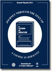 Journey through the Text of a Course in Miracles 4 Vols.,1591427487,9781591427483