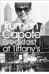 Breakfast at Tiffany's,0141182792,9780141182797