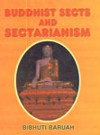 Buddhist Sects and Sectarianism,8176251526,9788176251525