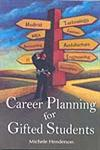 Career Planning for Gifted Students,8190773461,9788190773461