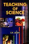 Teaching of Science,8176489425,9788176489423