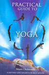Practical Guide to Yoga Illustrated 9th Edition,8170521076,9788170521075