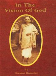 "In the Vision of God Experiences in Continuation of ""In Quest of God"" 10th Edition"