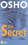 The Secret 1st Reprint,8176211745,9788176211741