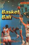 Skills and Tactics Basketball,8186190228,9788186190227