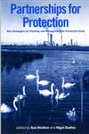 Partnerships for Protection New Strategies for Planning and Management for Protected Areas,1853836141,9781853836145