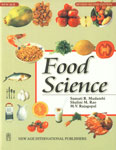 Food Science 2nd Revised Edition, Reprint,8122417795,9788122417791