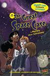 The Great Space Case A Mystery about Astronomy,1467709824,9781467709828